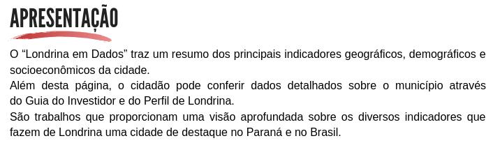 apresentacao2
